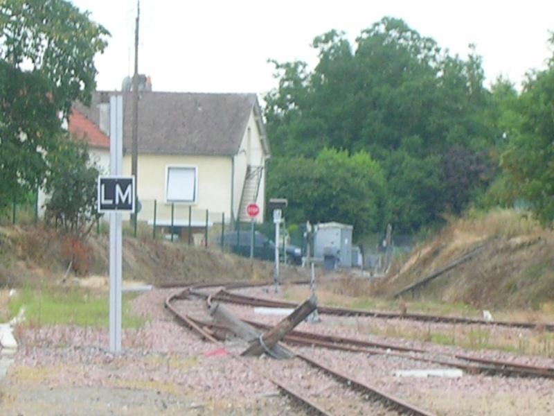 Pk 234,7 : Gare de Valençay (36) Dscn0415