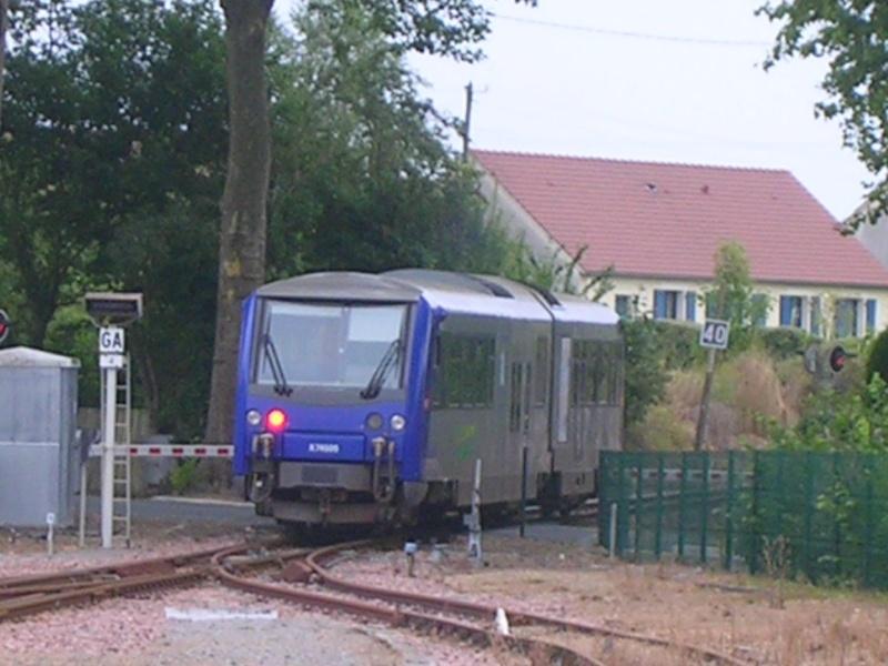 Pk 234,7 : Gare de Valençay (36) Dscn0418