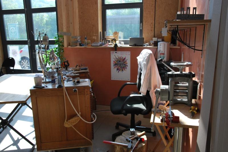 L'atelier dans lequel je suis installé Dsc_0017