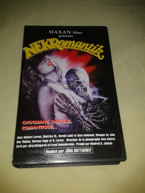 Derniers achats DVD/Blu-ray/VHS ? - Page 7 2014-017