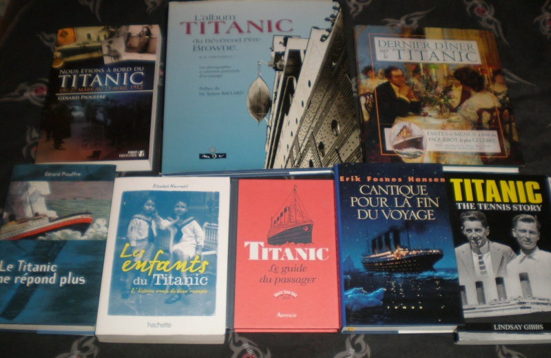 Collection d'Andrews_Thomas 3_copi11