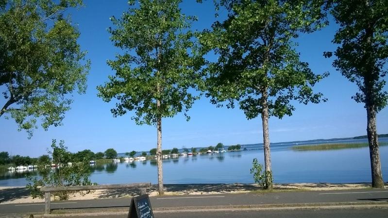 Autour du Bassin d'Arcachon Wp_20111