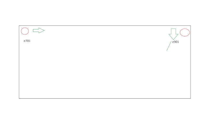 question filtre externe Sans_t10