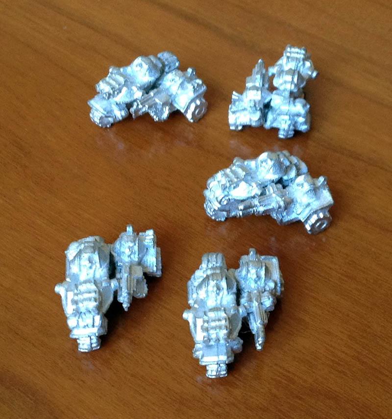 [vendu] Chaos Nurgle, Space Marine... & Cie Img_0611