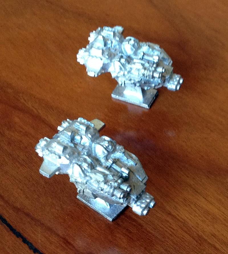 [vendu] Chaos Nurgle, Space Marine... & Cie Img_0613