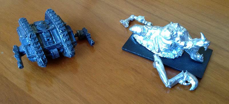 [vendu] Chaos Nurgle, Space Marine... & Cie Img_0718