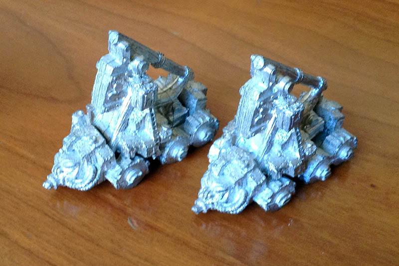 [vendu] Chaos Nurgle, Space Marine... & Cie Img_0720