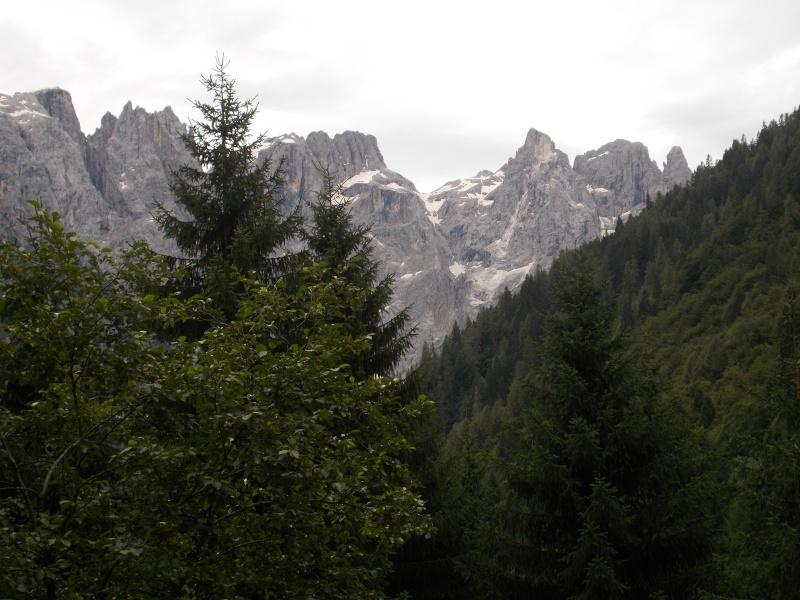 Altra frana in Dolomiti Frana_17