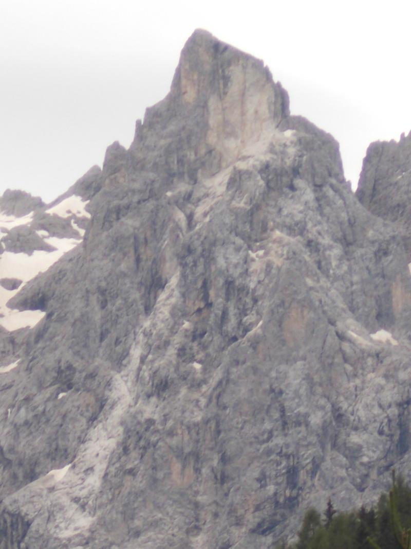 Altra frana in Dolomiti Frana_18