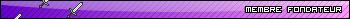Réputation et Succès Membre11