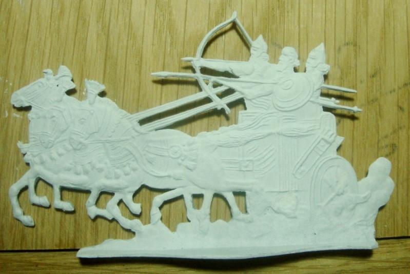 Char assyrien - 30mm Dsc01611