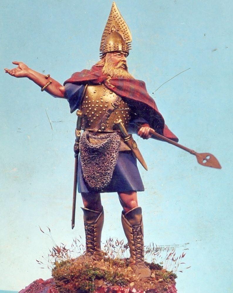 guerrerier celtic (AITNA MODEL) Kgrhqz11