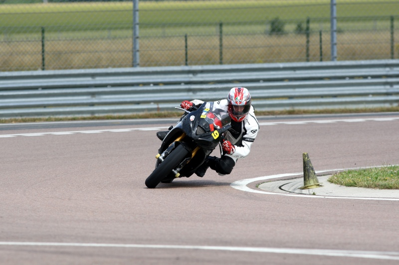 triumph track day, stage avec BMC Img_0712
