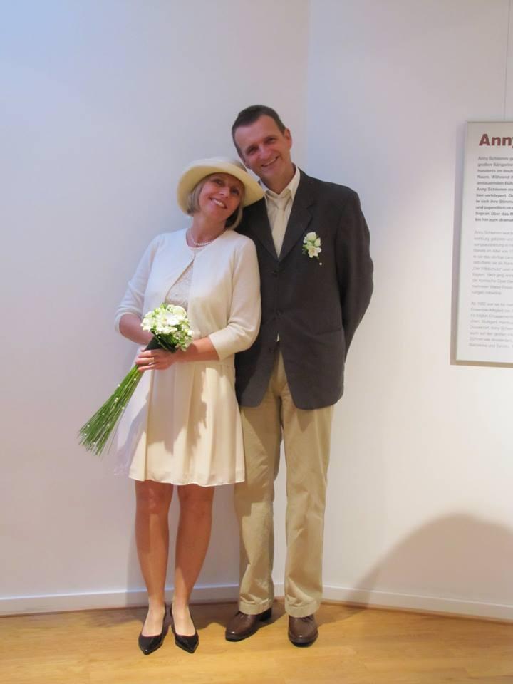 Photo de mariage 10177810