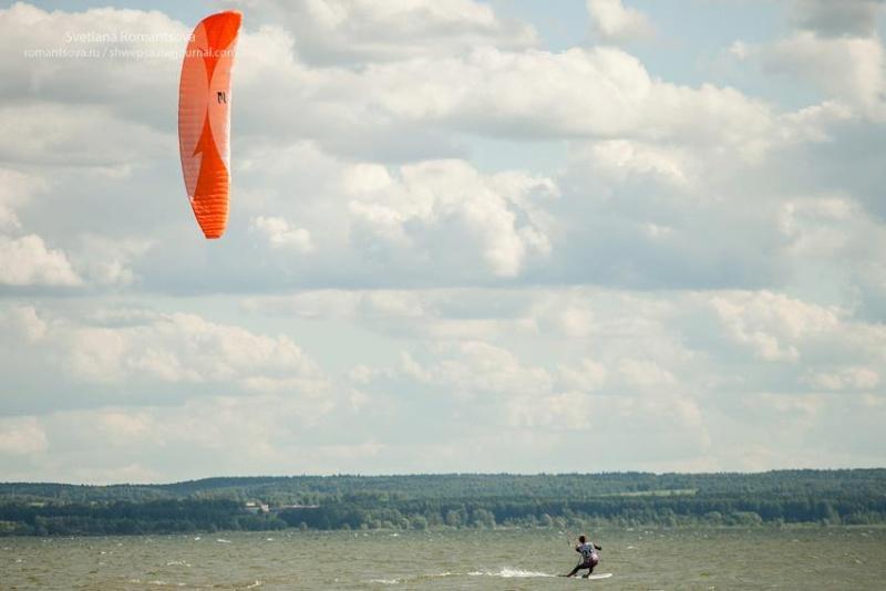 RACE : Ivan DORONIN et Elf Kites 5563_310