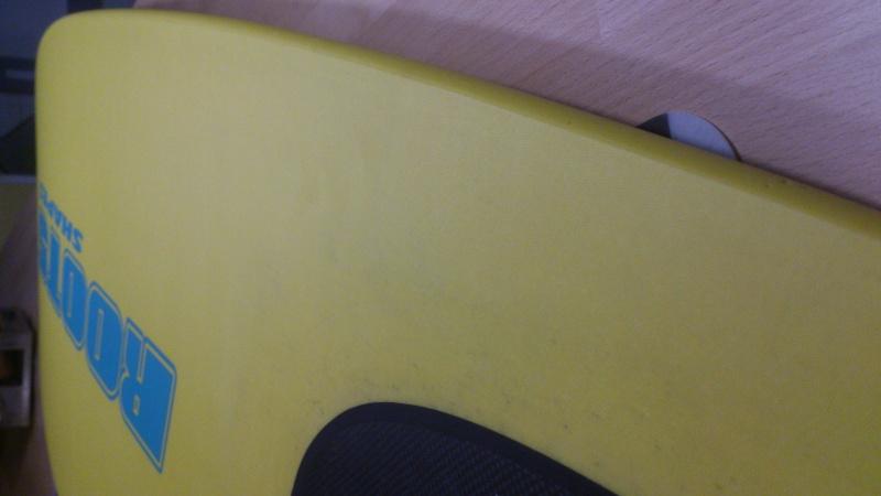 La planche foil de Martine by ROOTS Dsc_0515