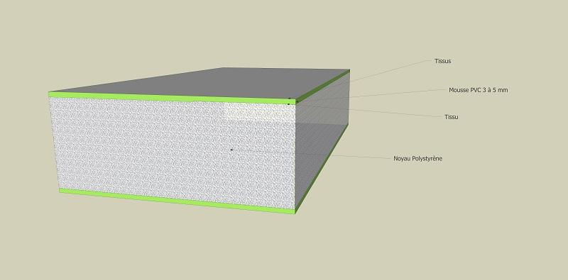 Le bois dans la construction des planches de kite Planch10