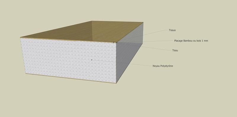 Le bois dans la construction des planches de kite Planch11