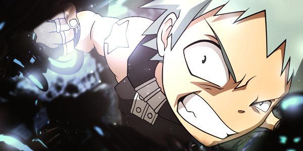 Kyoroichi Graphics Bro~ - Page 2 Black_10