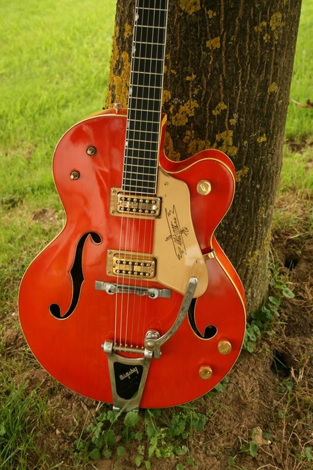 Restauration 6120-1957 Chet Atkins (convertie en '58) Benoit10