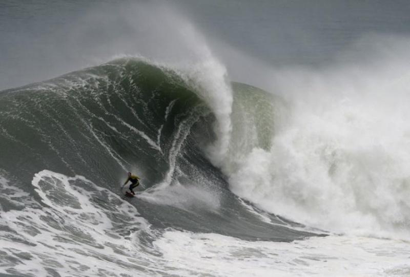 Fender 63 reissse reverb  Surfer10