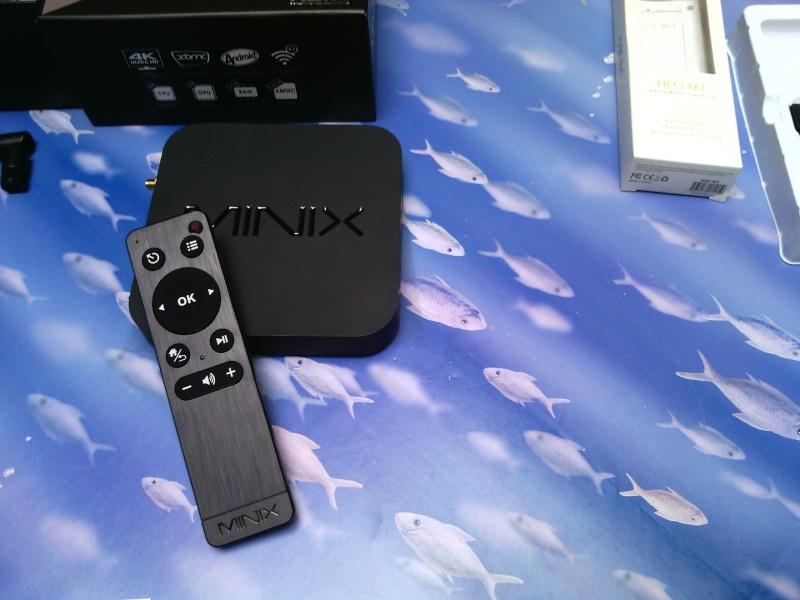 Minix Neo X8-H sur Belchine.net Img_2012