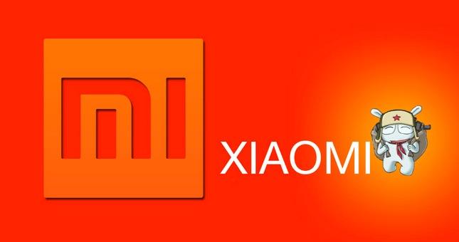 Xiaomi sur Belchine. Enfin  Xiaomi10