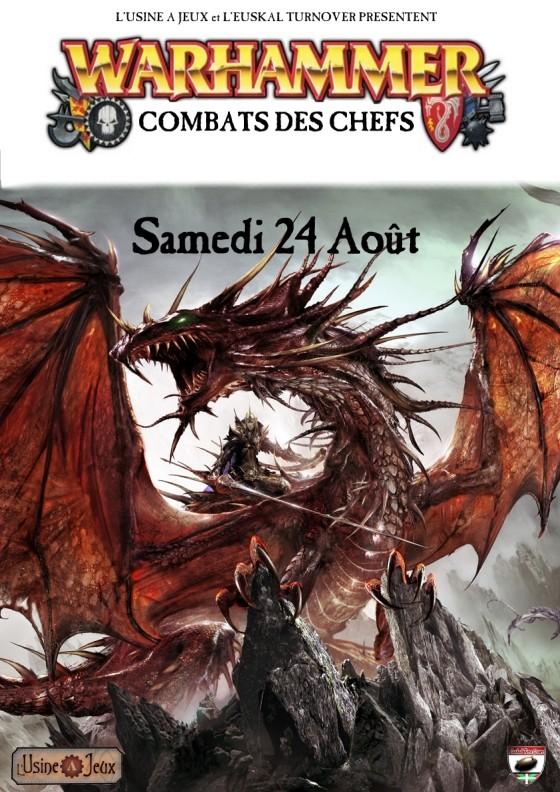 Combats des CHEFS !!! Combat10