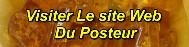 http://reseaux.fra.co/