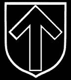 32.SS-Panzer-Grenadier-Division « 30 januar » 3010