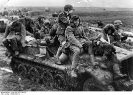 32.SS-Panzer-Grenadier-Division « 30 januar » 30110