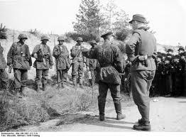 32.SS-Panzer-Grenadier-Division « 30 januar » 30310