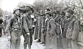 33.Waffen-Grenadier-Division der SS « Charlemagne » 33410