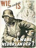 34.SS-Grenadier-Division « Landstorm Nederland » 34210