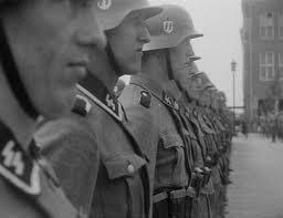 34.SS-Grenadier-Division « Landstorm Nederland » 34410