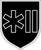 35.SS-Grenadier-Division « POLIZEI II » - 8/2014 3510