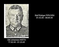 35.SS-Grenadier-Division « POLIZEI II » - 8/2014 35210