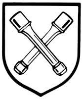 36.Waffen-Grenadier-Division der SS « Dirlewanger » 3610