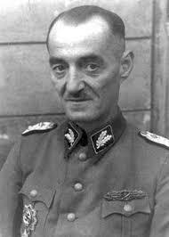 36.Waffen-Grenadier-Division der SS « Dirlewanger » 36110