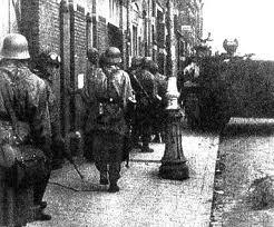 36.Waffen-Grenadier-Division der SS « Dirlewanger » 36310