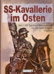 37.SS-Freiwilligen-Kavallerie-Division der SS « Lützow » 37410