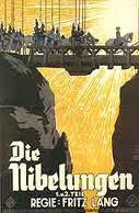 38.SS-Panzer-Grenadier-Division « Nibelungen » 38210
