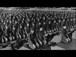 23. Waffen-Gebirgs-Division der SS « Kama » (kroatische N2) Ka110