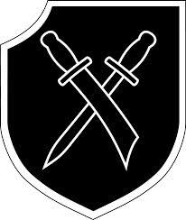 28. SS-Freiwilligen-Grenadier-Division « Wallonien » Wa11