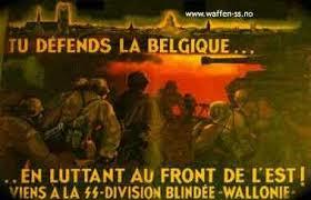 28. SS-Freiwilligen-Grenadier-Division « Wallonien » Wa210