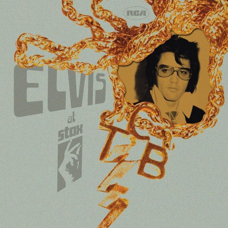 Elvis et sa Country Gentleman... Elvis-10