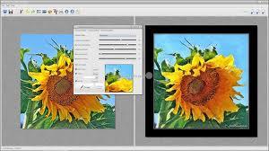 برنامج تعديل الصور Images13