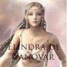 Les Chroniques de Fanthaïsa Elindr10