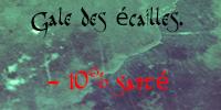 Dossier de Njal du Vent d'Ouest Visite11