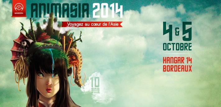 Festival Animasia  Header10